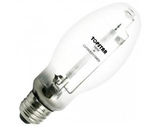 Topstar Premium LU100/ED17/MED - 100 Watt - Metal Halide - ED17 - Medium (E26) - 2,000 Kelvin