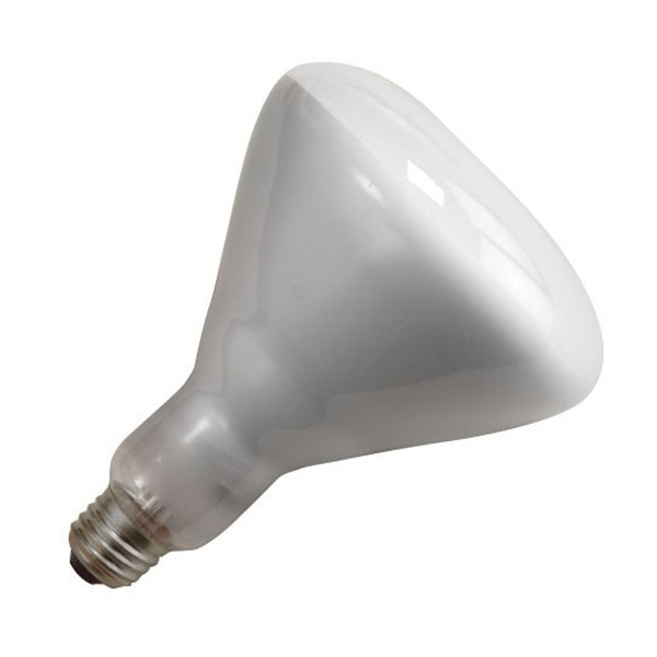 Superb Sylvania 14779   300BR/FL   Incandescent   120 Volt   300 Watt   BR40    Medium (E26)   Dimmable Reflector Nice Ideas